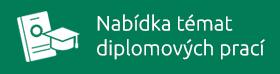 Banner Diplomky1c