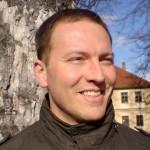 RNDr. Petr Doležal, Ph.D.