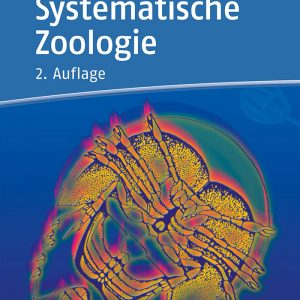 Systematishe Zoologie