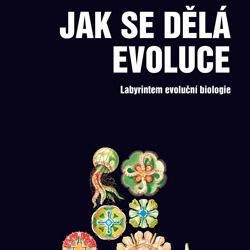 Jak Se Dělá Evoluce