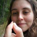 MSc. Nichola Sarah Plowman