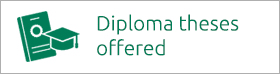 Banner Diplomky Eng B