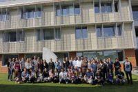 Ohlédnutí Za Čtvrtou Evropskou Studentskou Konferencí O Chování A Kognici