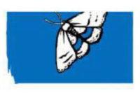 Entomologické Semináře Na PřF UK V ZS 2017/18