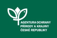 Správa CHKO Český Les Hledá Zoologa
