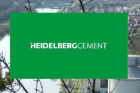 Open Position In HeidelbergCement