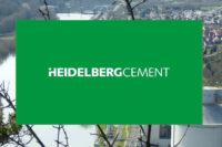 HeidelbergCement AG Hledá Zoologa