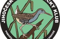 Šestá Jihočeská Ornitologická Konference