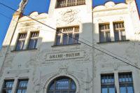 Muzeum Podblanicka Hledá Přírodovědce