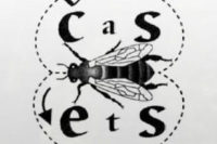 Ocenění Pro Studentky Katedry Zoologie