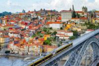 Stáž V Portugalsku (Erasmus+) – Výzkum Etiopských Hlodavců