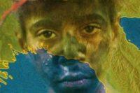 Papua Nová Guinea: Dva Světy