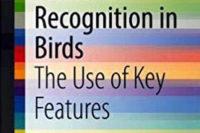 Jak Ptáci Rozpoznávají Predátory