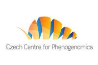 Czech Centre For Phenogenomics Hledá Zaměstnance