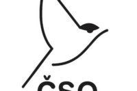 ČSO Hledá Vedoucího Oddělení Ochrany Ptáků
